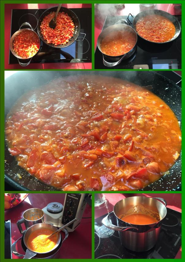 salsa-de-tomate