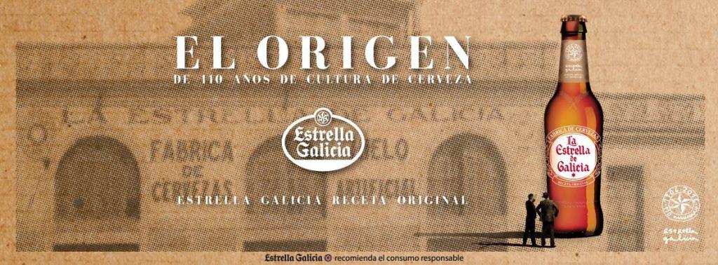 el-origen