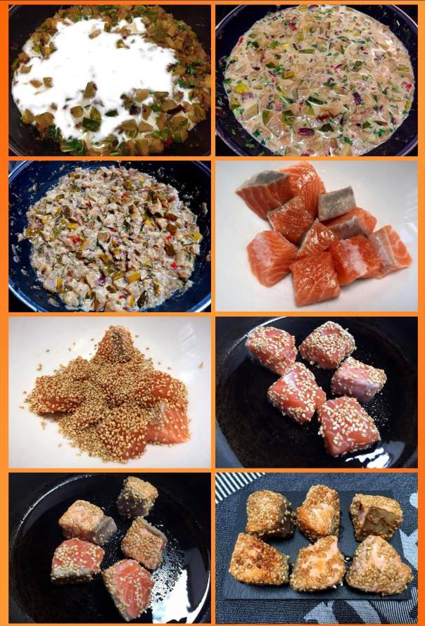 salmon-thai1