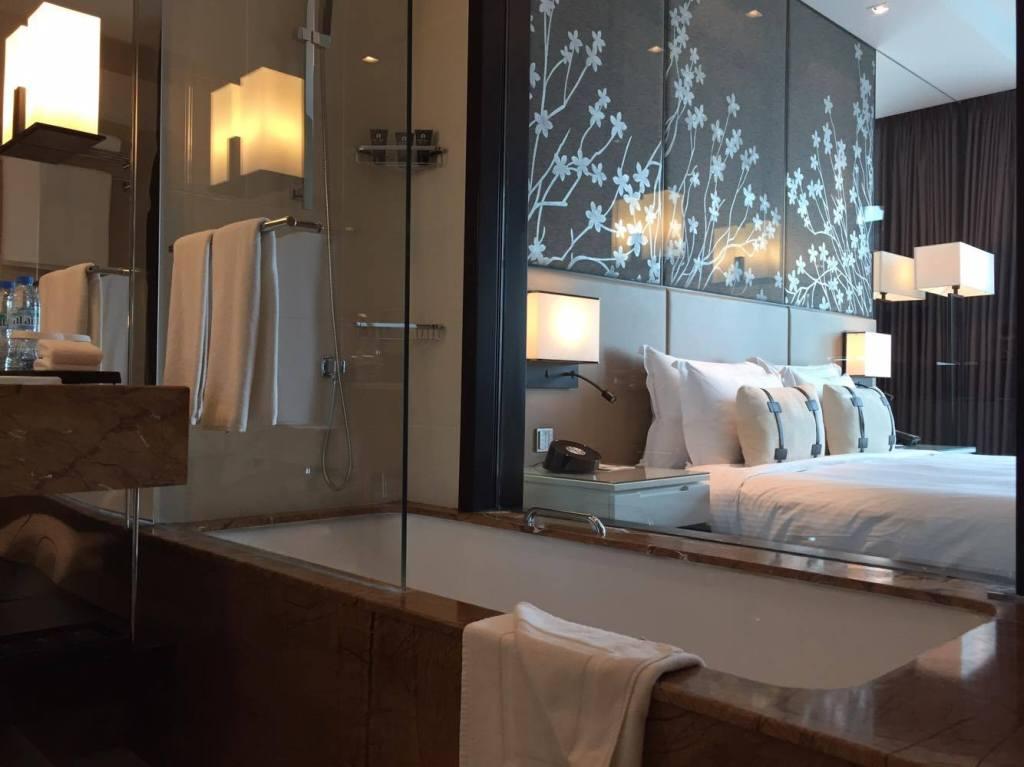 Steigenberger_Dubai_Room