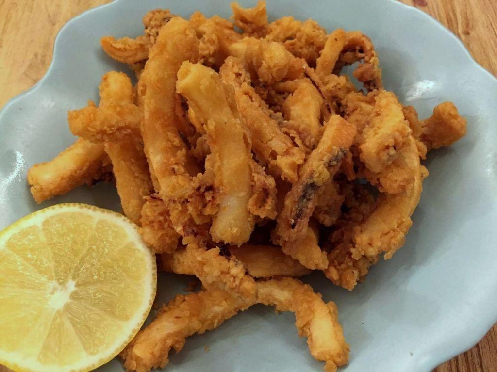 calamares_de_potera_fritos