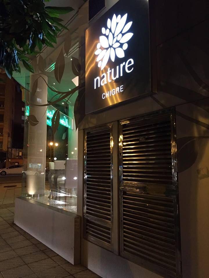 Nature_Chigre