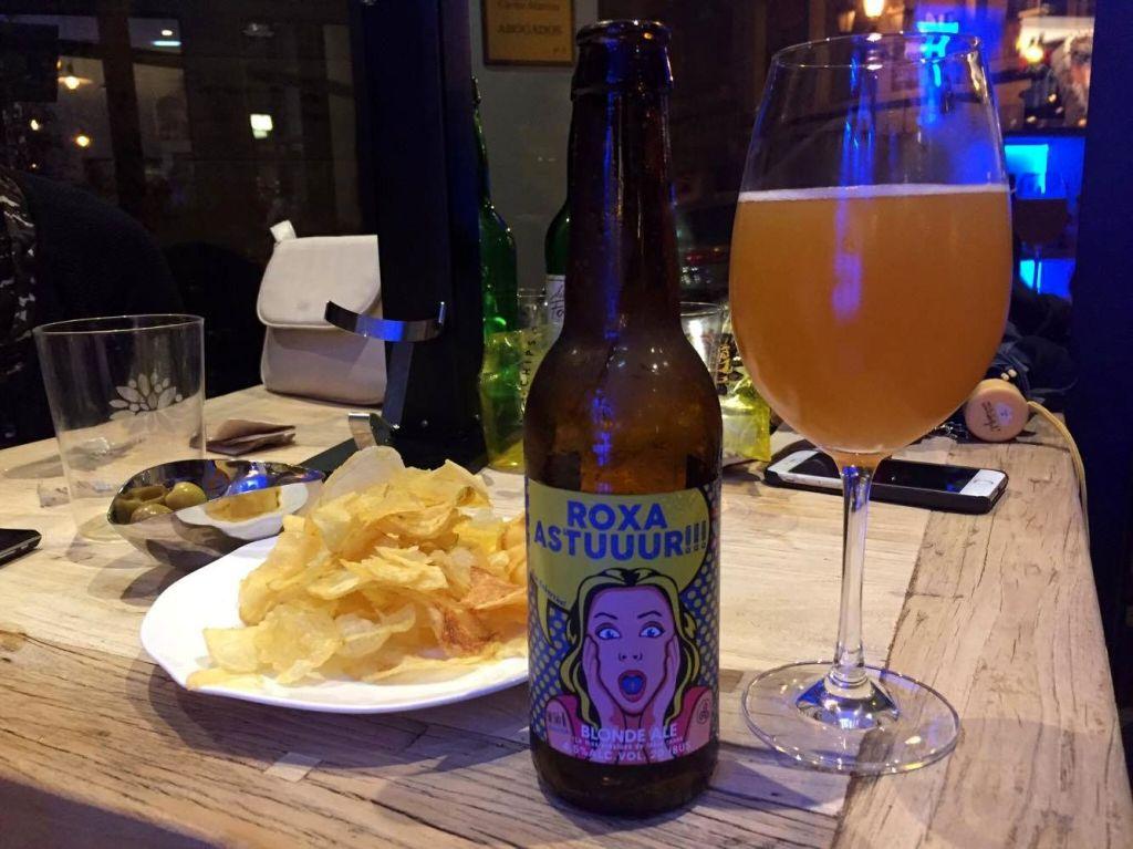 Roxa_Astur_Bayura_Asturies_Craft_Beer