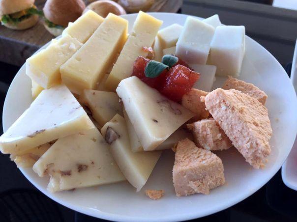 quesos_asturianos