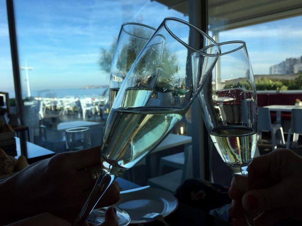 champagne_brindis
