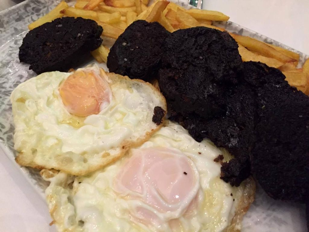 huevos_patatas_pantrucu