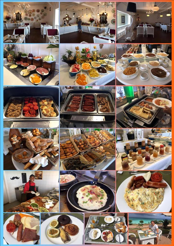 breakfast_hideaway_of_nungwi