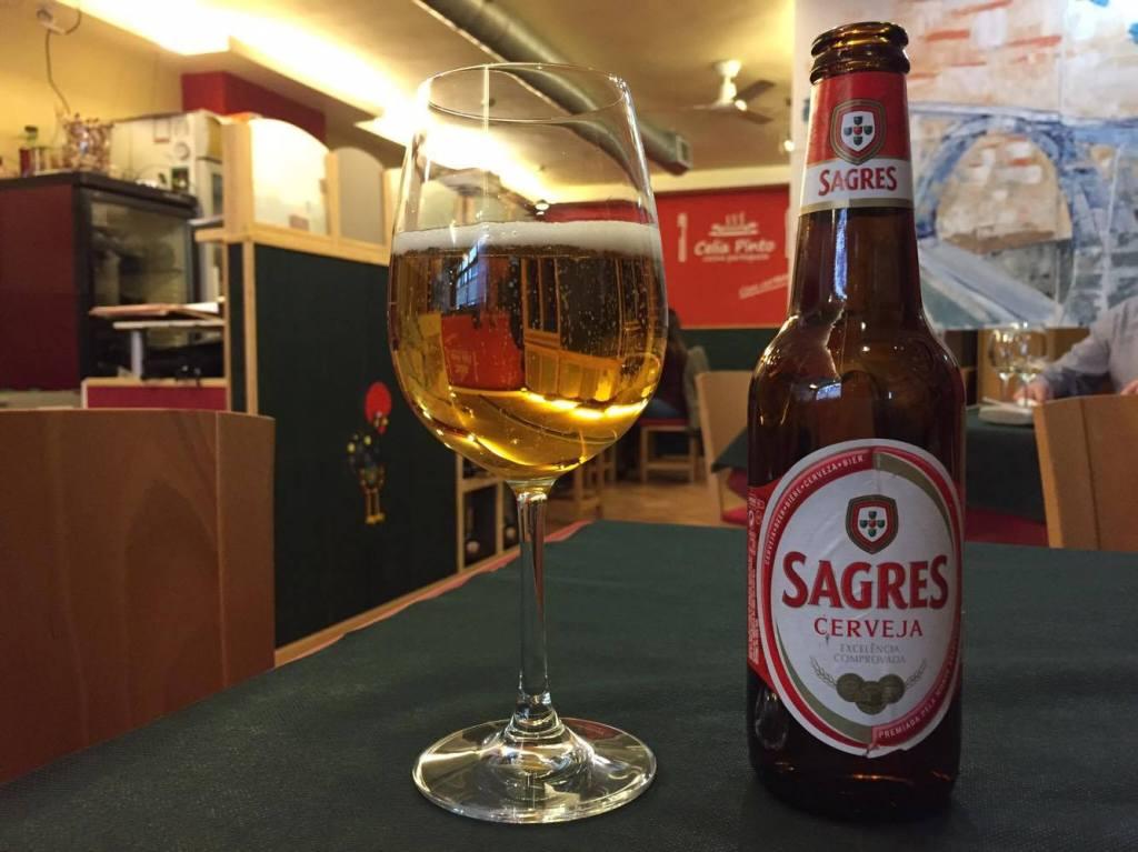 cerveza_sagres