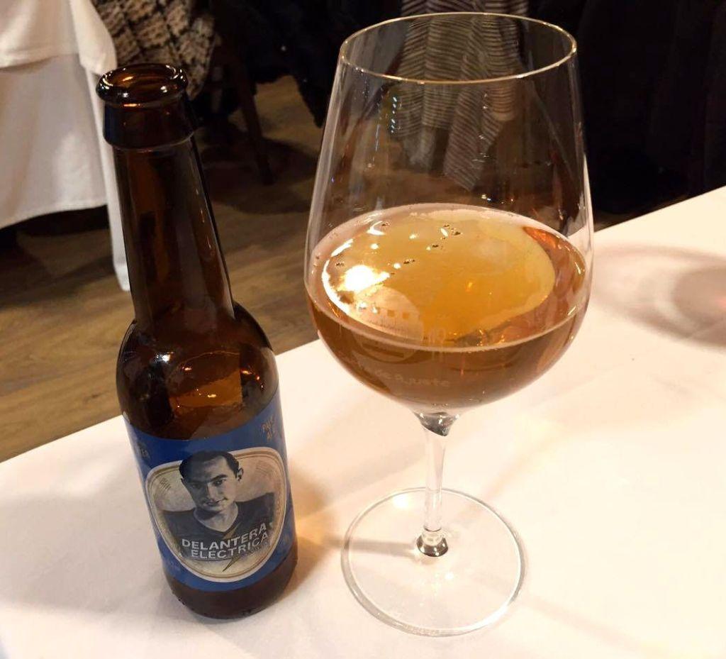 delantera_electrica_nurse_craft_beer