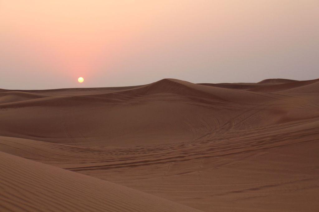 desert_dubai_sunset