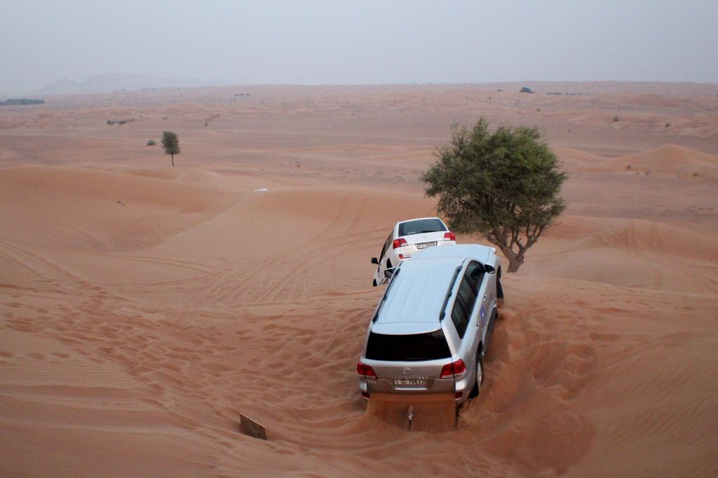 dubai_desert_off_road