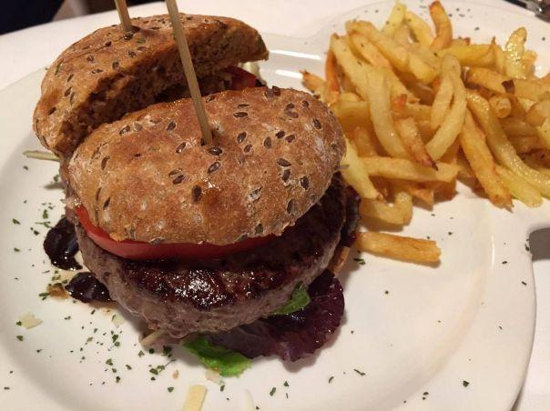 hamburguesa_de_wagyu
