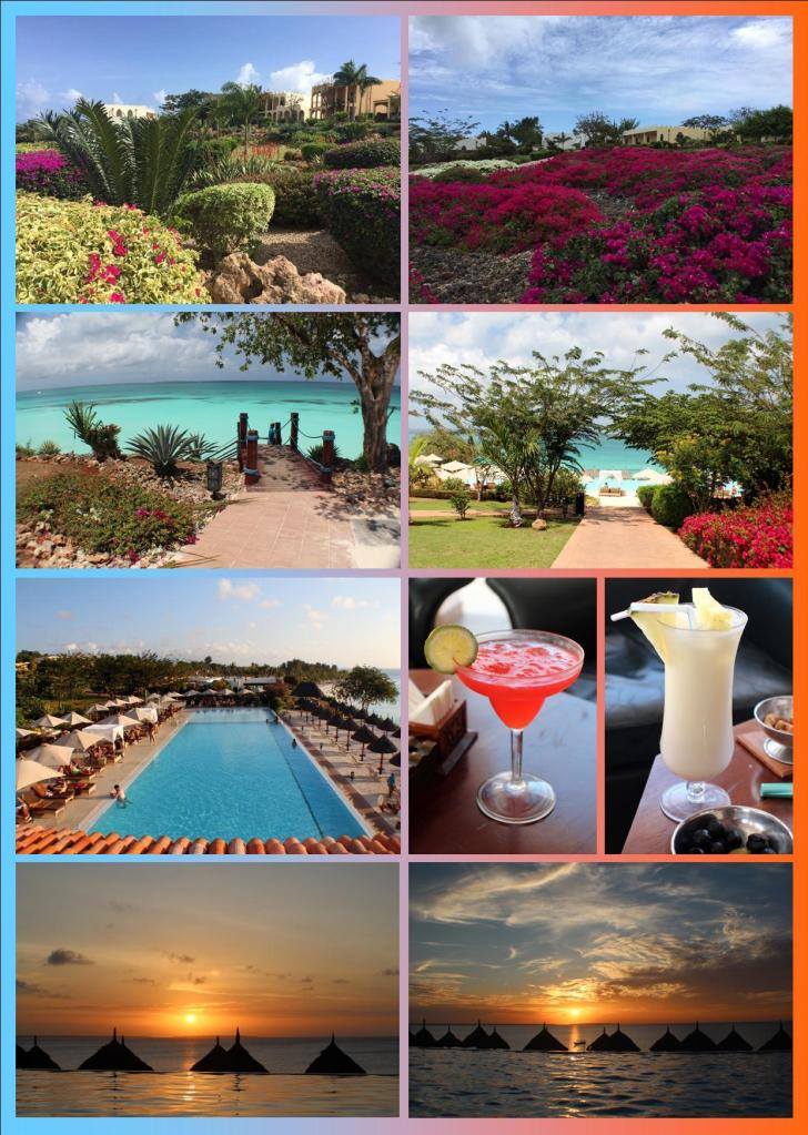 hideaway_of_nungwi
