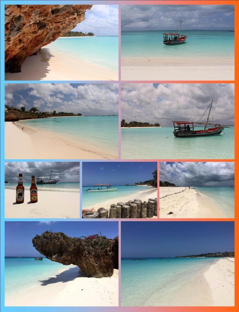 hideaway_of_nungwi_beach