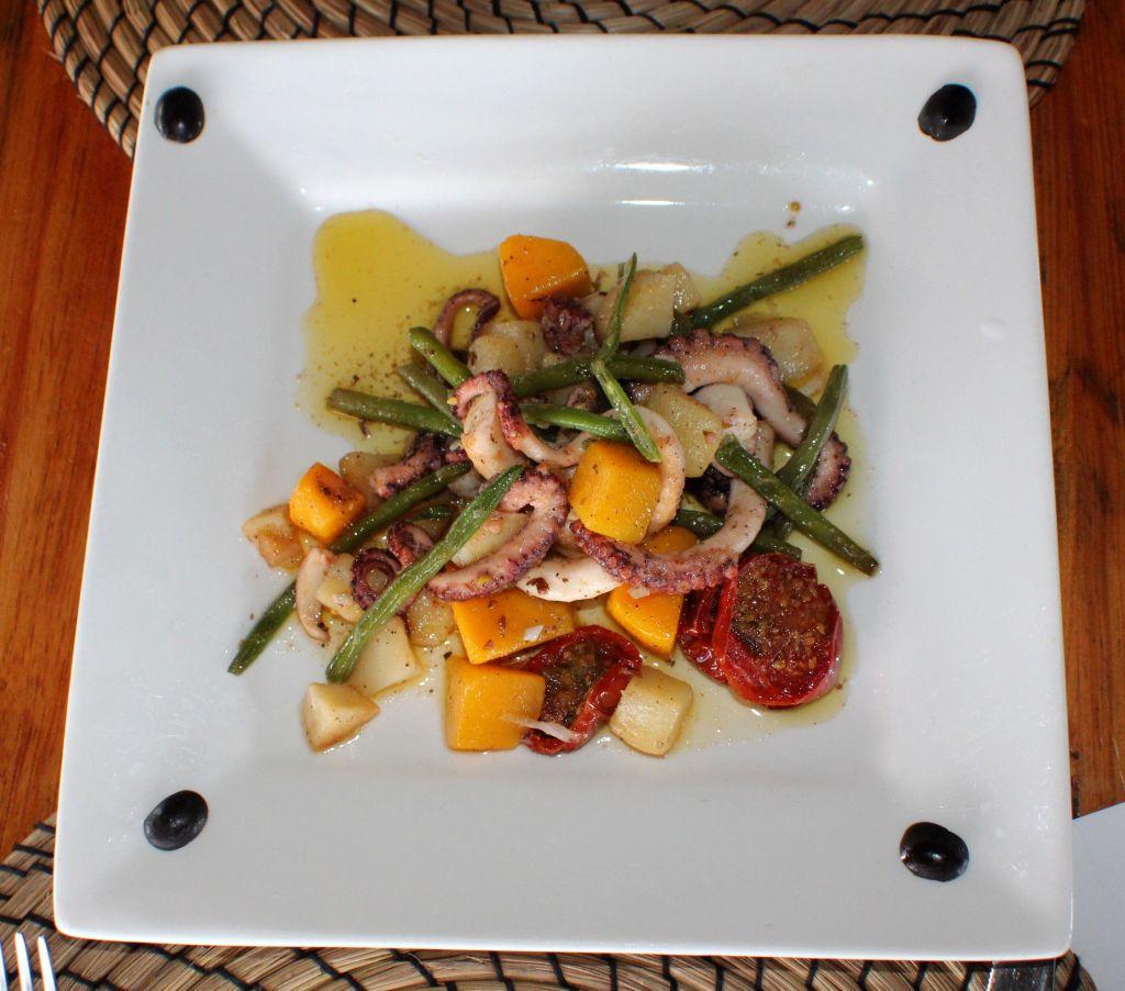 octopus_salad