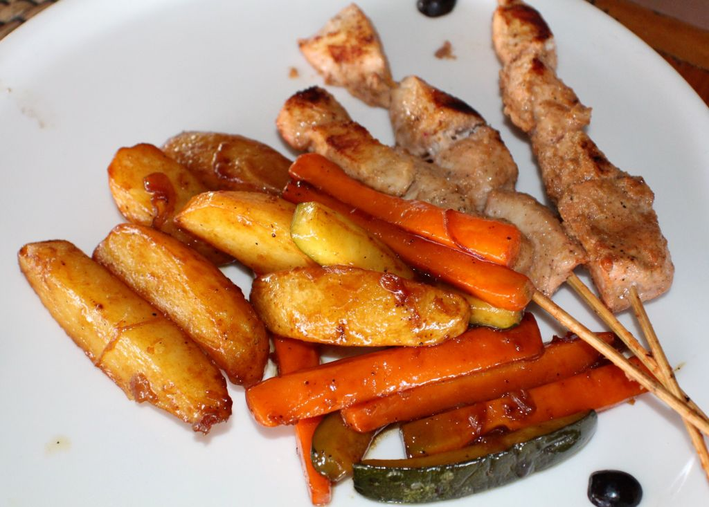 chicken_skewers_swahili_style