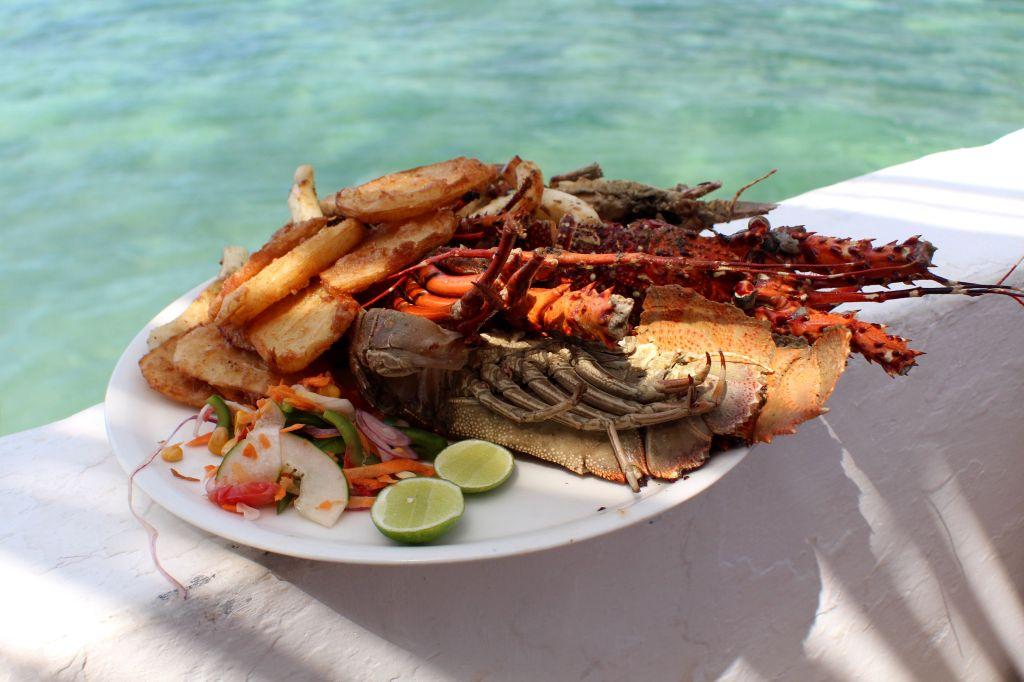 seafood_grilled_zanzibar