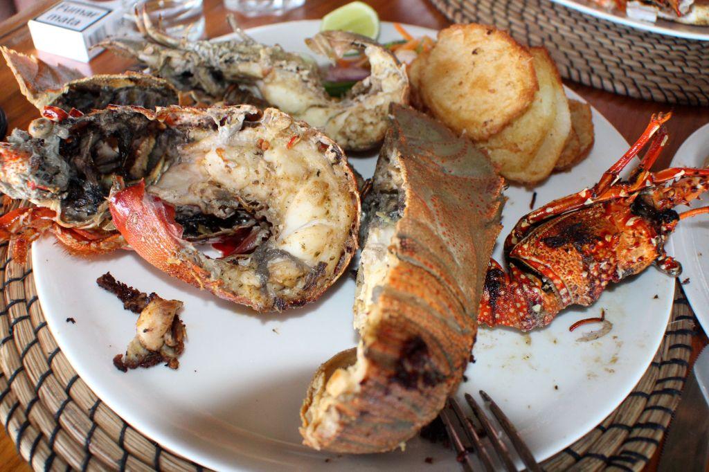 lobster_feast