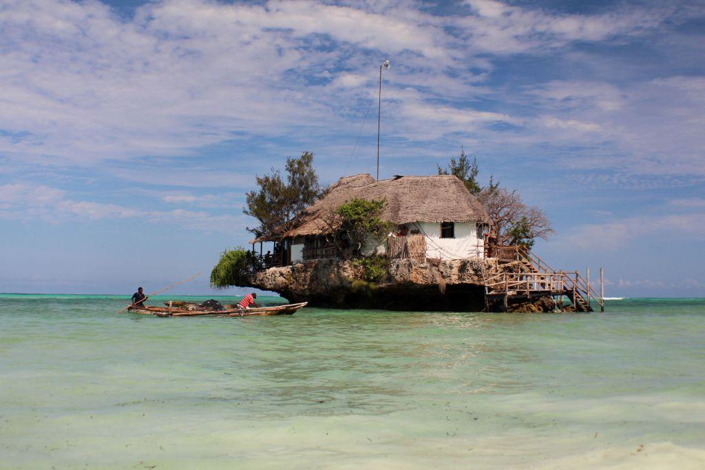 The_Rock_Restaurant_Zanzibar