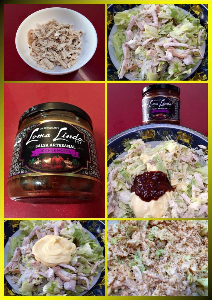 sandwich-pollo-collage