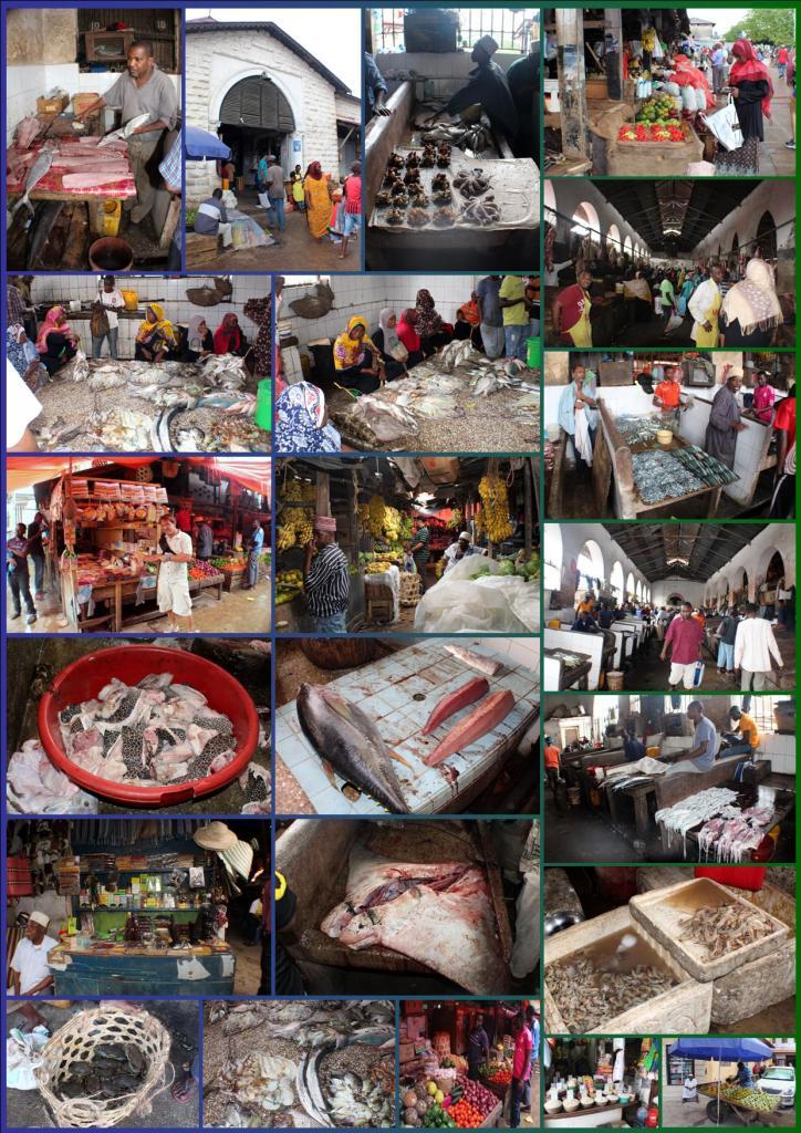 stone_town_market