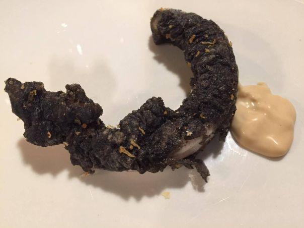 tempura_negra_de_calamar