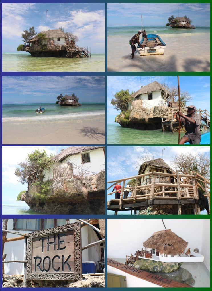 the_rock_zanzibar_1