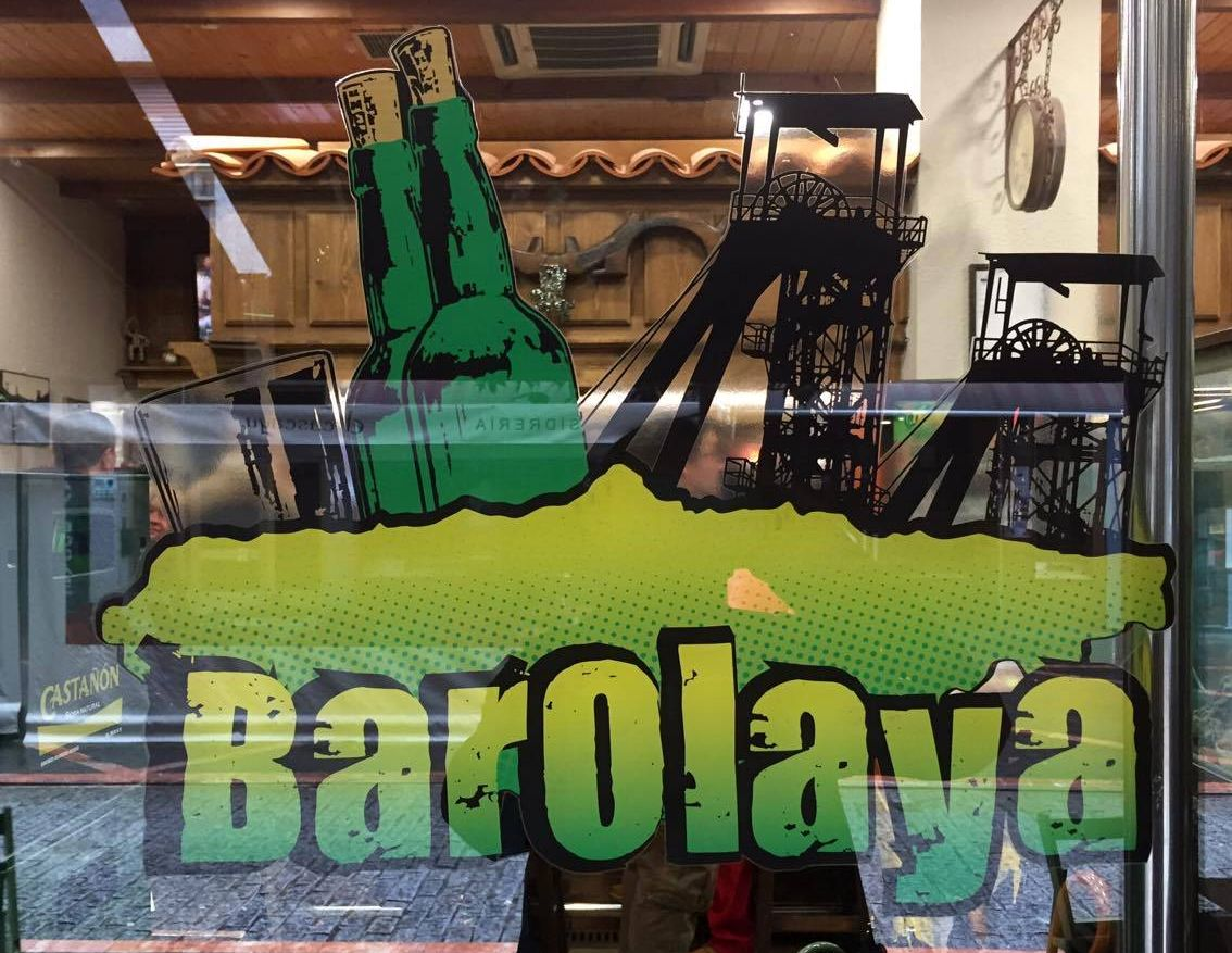 Barolaya