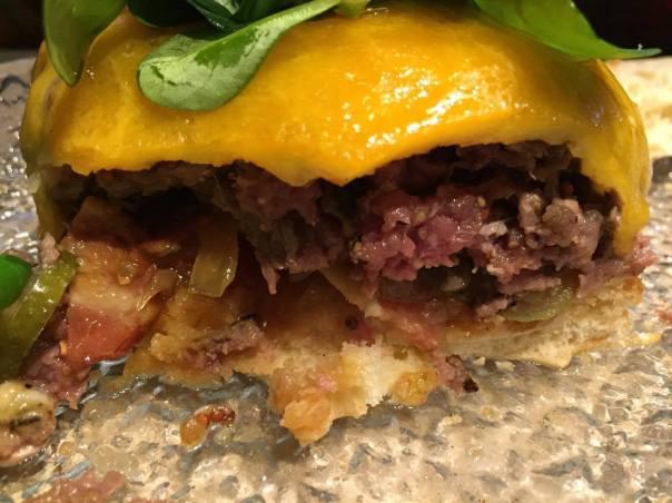 hamburguesa_buey