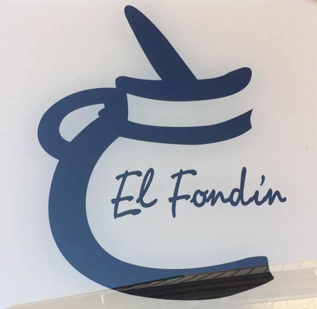El Fondin