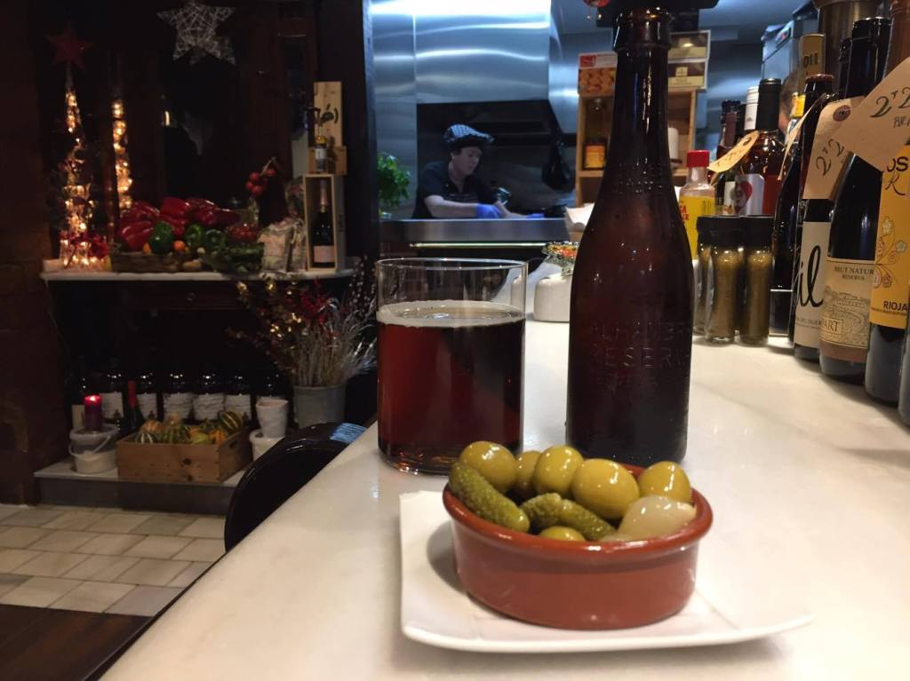 Alhambra_Reserva_Roja