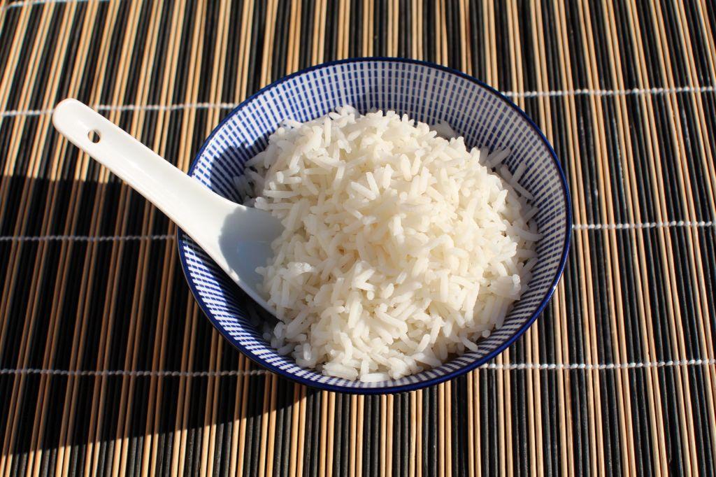 arroz_jazmín