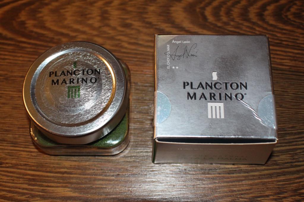 Plancton_Marino