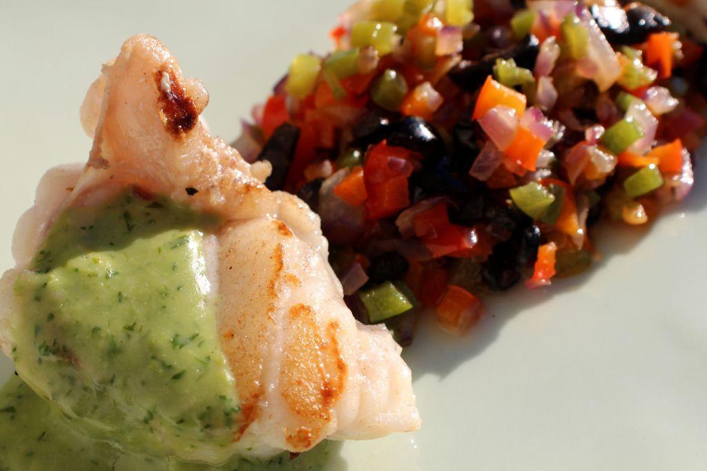 pixin_en_salsa_verde