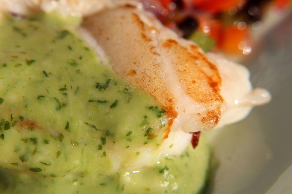 salsa_verde