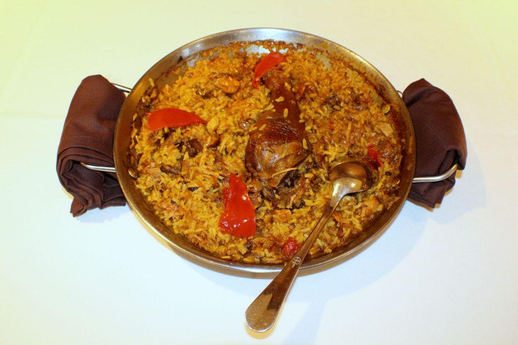 arroz_con_pitu_de_caleya