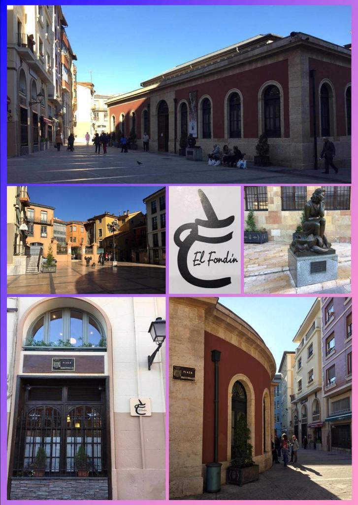 plaza_trascorrales_oviedo