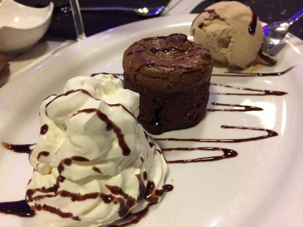 coulant_chocolate_reloj_porlier
