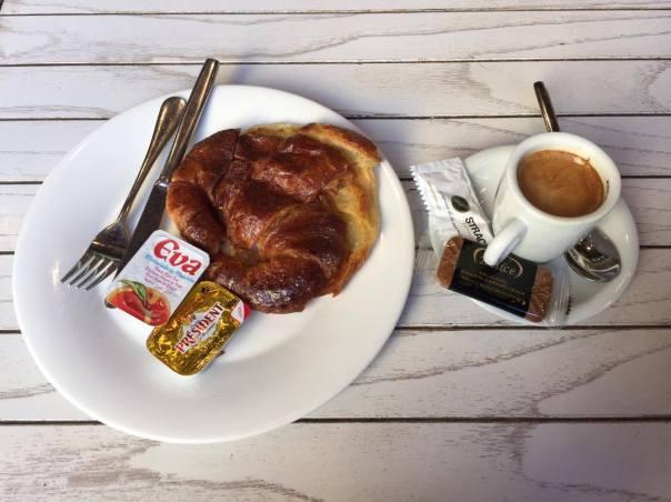 desayuno_Reloj_Porlier