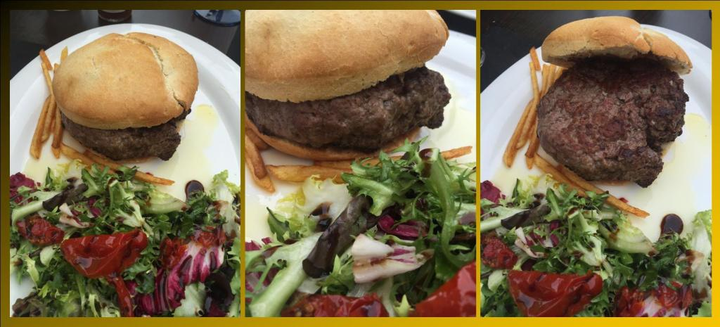 hamburguesa_reloj_porlier