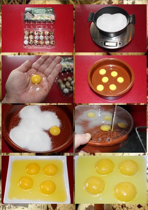 huevos_curados