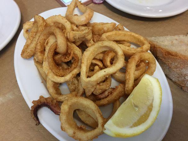 calamares_fritos