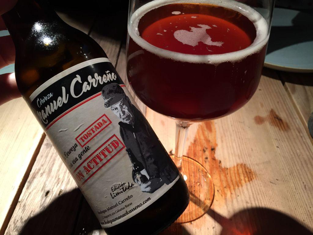 Cerveza_Manuel_Carreño