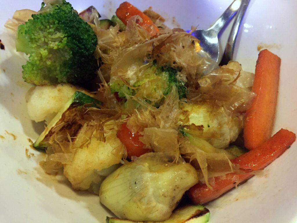 wok_verduras