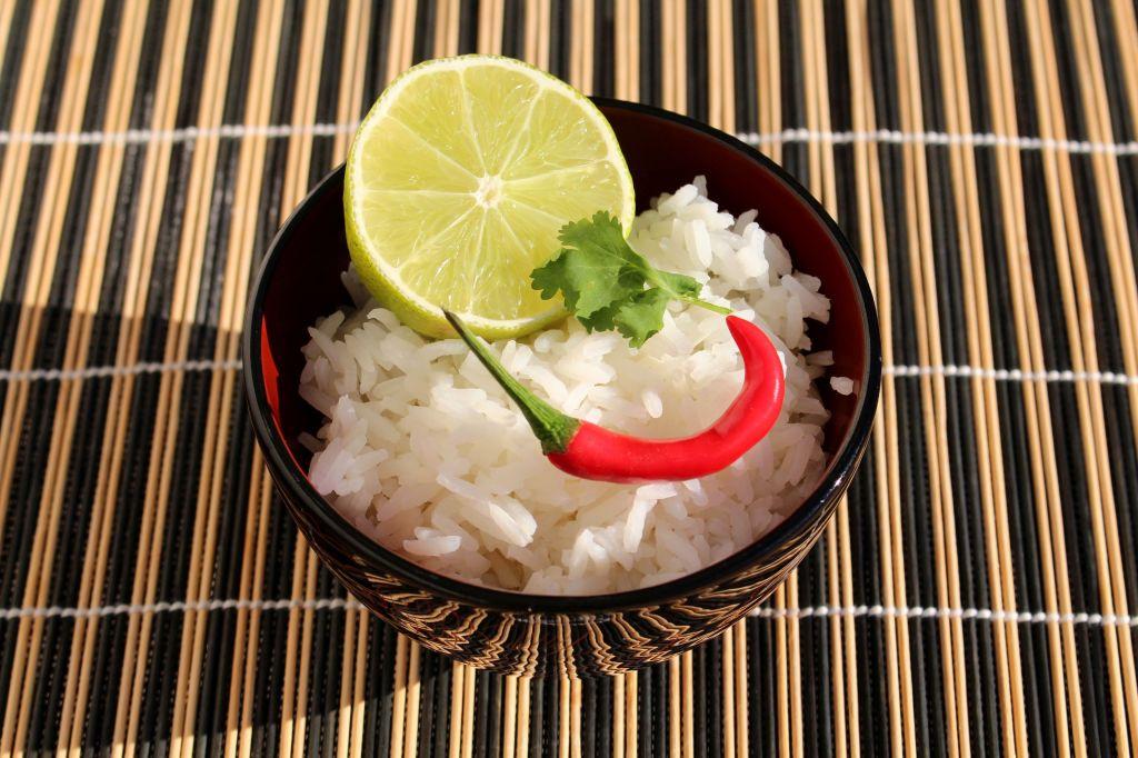 steamed_jazmin_rice