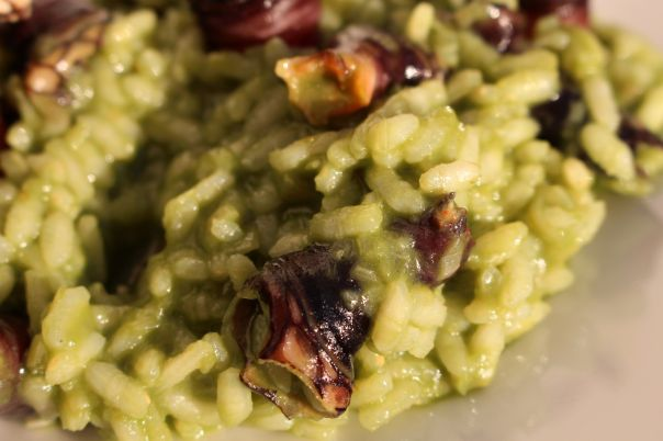 risotto_plancton_percebes