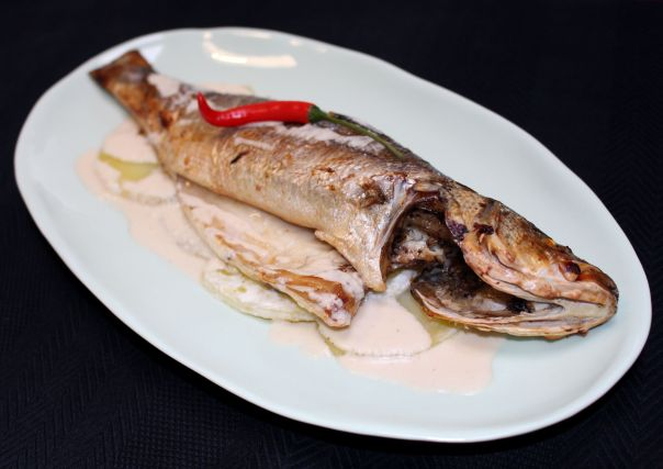 Thai_Sea_Bass