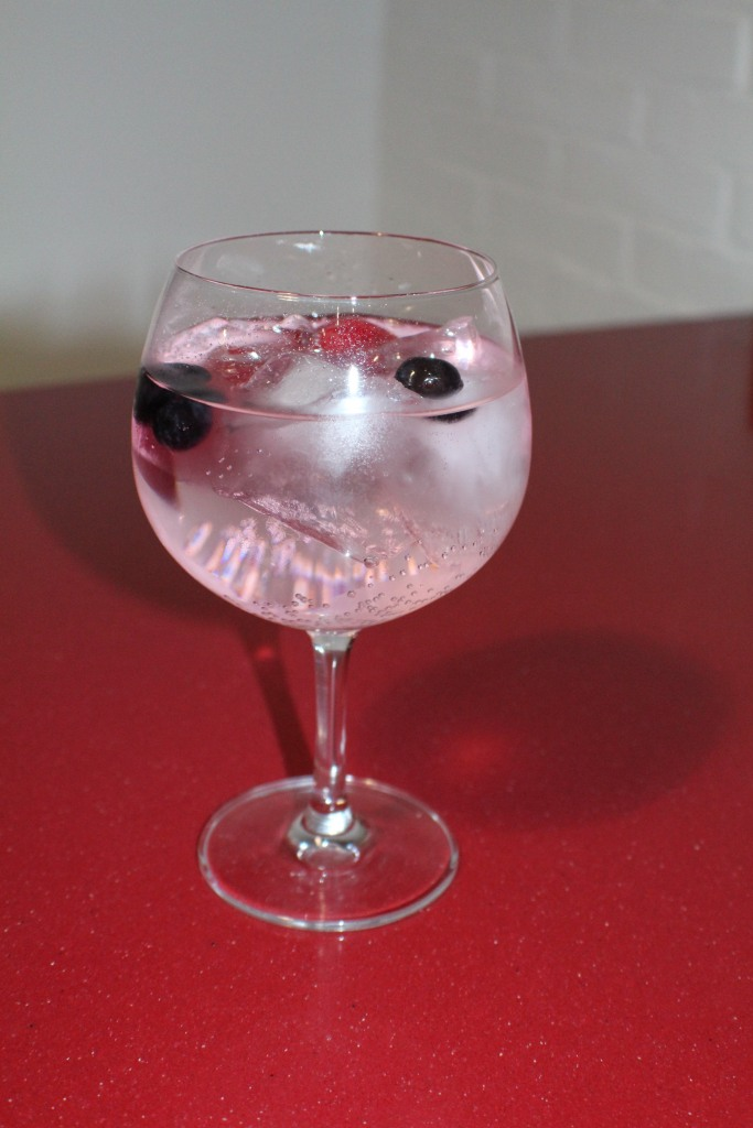 Blueberry_Gin&Tonic