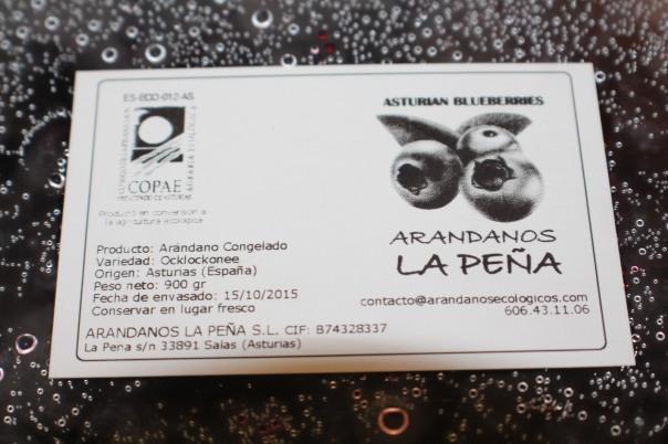 Arándanos_La_Peña