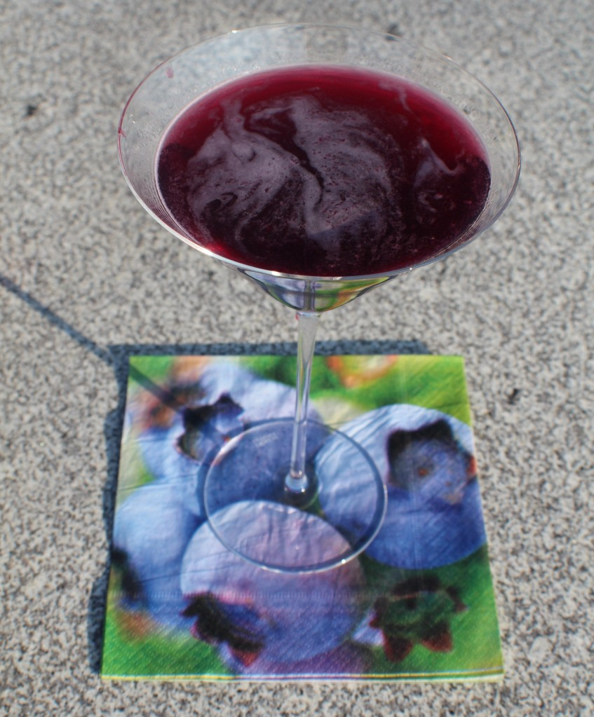 Blueberry_Cocktail